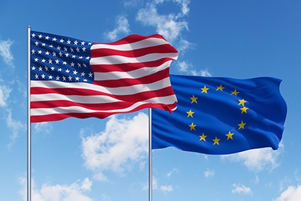 EU, US trade war ratchets up with latest tariff hike from EU