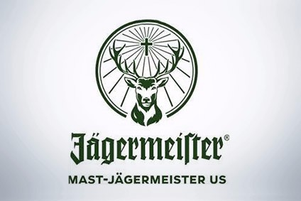 Mast-Jagermeister teams up with age-verification app to drive online sales
