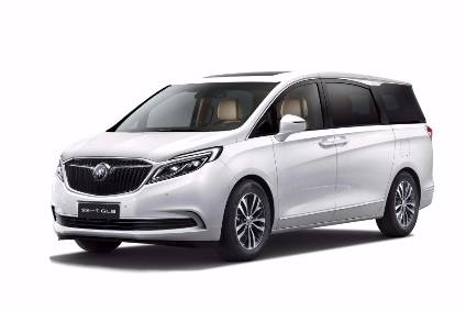 SAIC General Motors' (SGM) new-generation Buick GL8 and GL8 Avenir luxury multi-purpose vehicles (MPVs) feature the world's largest rear quarter window, which measures 1200mm by 450mm. This polycarbonate glazing part is 40 percent (3kg) lighter than a comparable glass window and also has design elements that cannot be achieved with glass.