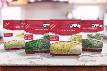 Inventure Foods sells Fresh Frozen Foods unit to Pictsweet