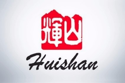 Huishan board left with two members