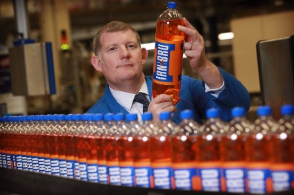 Irn-Bru, Rubicon lift AG Barr to FY growth - results