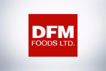 DFM Foods - ownership has changed hands