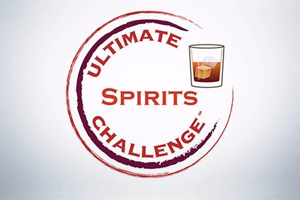 The Ultimate Spirits Challenge 2017 - The Winners
