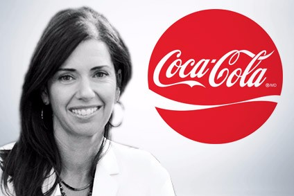 Coca-Cola Company (The) (NYSE:KO) Updated Broker Ratings
