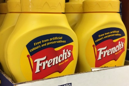 Which companies could be eyeing up Reckitt Benckisers condiments? - analysis