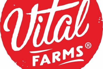 Vital Farms was founded in 2007
