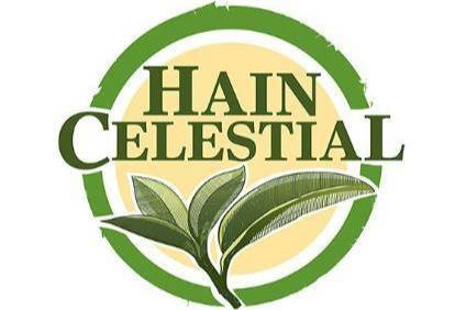 Hain Celestial sells UK fruit business Orchard House to PE firm Elaghmore