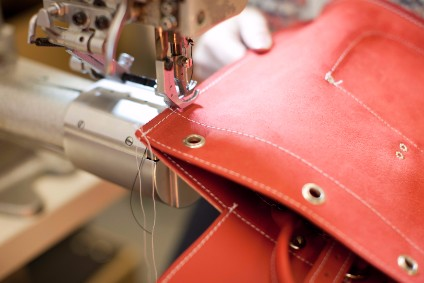 UK textile and clothing manufacturing seeing revival