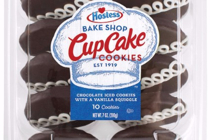 "Hostess Brands hails ""strong start"" to 2017"