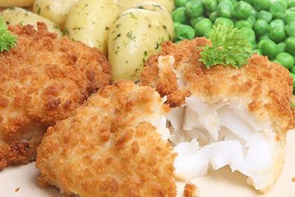 Cite Marine Buys French Peer Halieutis Fish Amp Co Food