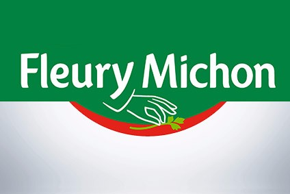 Fleury Michon forecasts drop in H1 EBIT