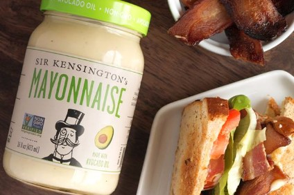 """We fit Unilevers vision for next generation of good food"" - Sir Kensingtons co-founder Scott Norton on sale of US mayo maker"