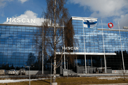 Finnish meat group HKScan confirms job cuts