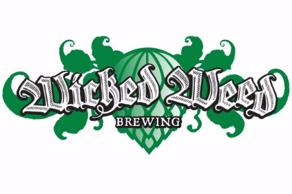 Wicked Weed Brewing joined Anheuser-Busch InBev earlier this month