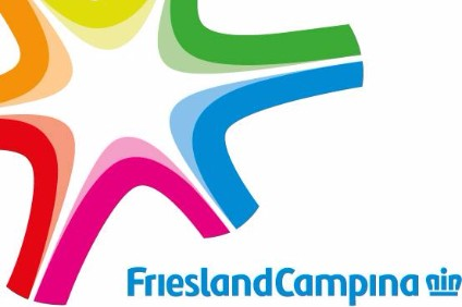 What lies ahead for FrieslandCampinas new CEO?
