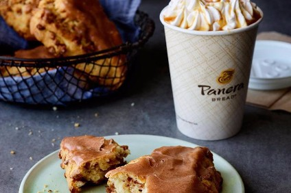 Panera Bread set to join JAB Holding empire