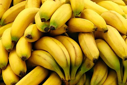 Fyffes welcomes prospects of talks with union officials
