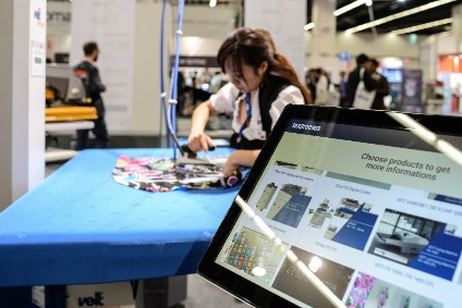 Micro Factories The Future Of Fashion Manufacturing Apparel Industry Analysis Just Style