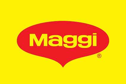 Nestle to revamp Maggi recipes