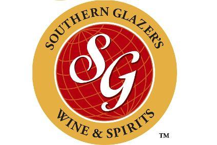 Constellation Brands strengthens Southern Glazer's Wine & Spirits US distribution ties