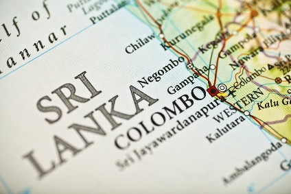 Sri Lanka garment and textile exports slide in April | Apparel