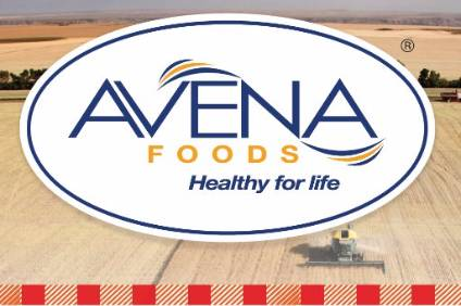Avena Foods is spending CAD20m on the plant