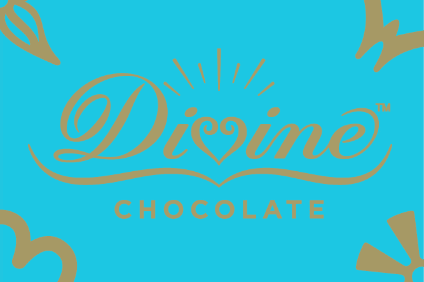 Divine eyeing more export markets