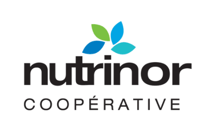 More Nutrinor units get government funds