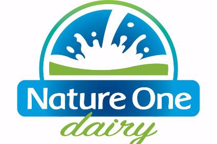 Australias Nuchev and Nature One Dairy join forces on infant formula