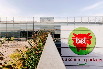 Earnings summary - Bel Group sales hurt by regional turmoil; Ter Beke FY sales, profits surge on acquisition splurge; Del Monte Pacific books nine-month loss on one-off expenses; Calavo Growers Q1s move ahead