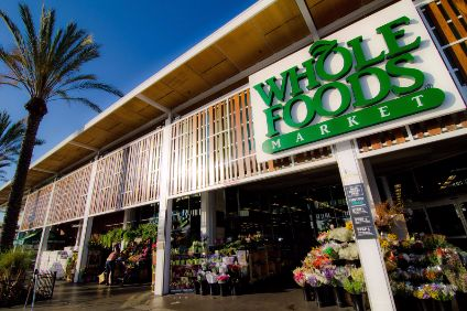 How could Amazons Whole Foods takeover affect suppliers?
