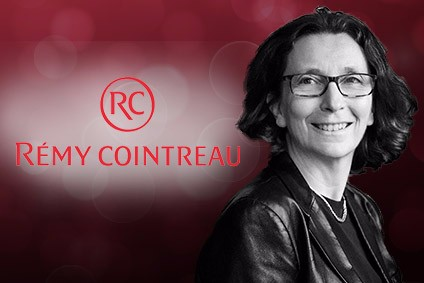 Will China bite again to tarnish Chapoulaud-Floquet's Remy Cointreau legacy? - just-drinks thinks