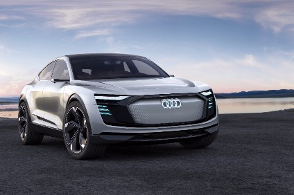 analysis - future suvs and electric audi models | automotive