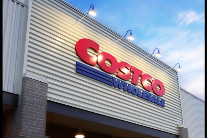 Costco breaks ground on first US poultry plant