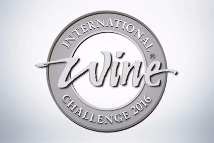 International Wine Challenge 2017 - Part I - The Trophy Winners