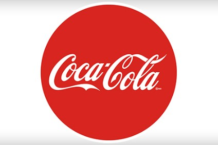 The Coca-Cola Co H1 2017 net sales plunge on bottler overhaul - results