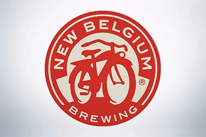 US craft beer sell-off continues as Kirin agrees New Belgium Brewing buy