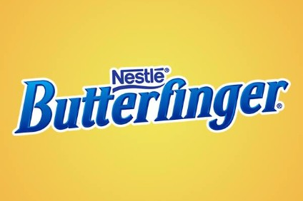 Ferrero mulling move for Nestle US candy unit
