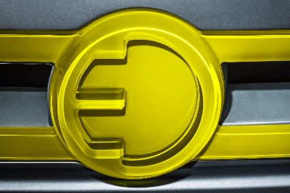 BMW confirms electric Mini to be built in Oxford, dispelling Brexit fears