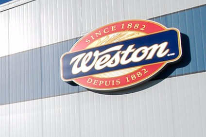 Canadas George Weston avoids criminal charges after owning up to bread price-fixing