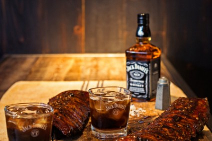 Optimistic Brown-Forman holds back on price increases as US tariff talks continue