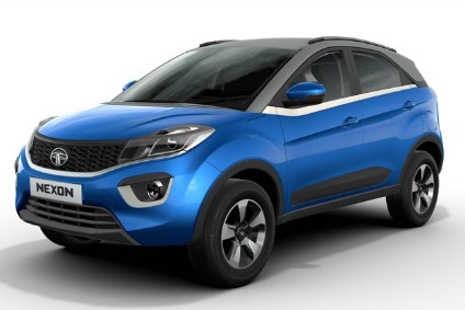ANALYSIS - Tata Motors' future models under the microscope | Automotive Industry Analysis | just-auto