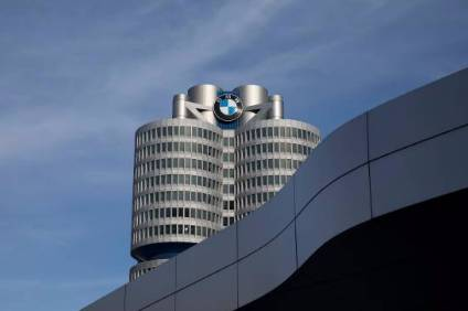 BMW insists that diesel remains key to hitting tougher fleet average CO2 targets
