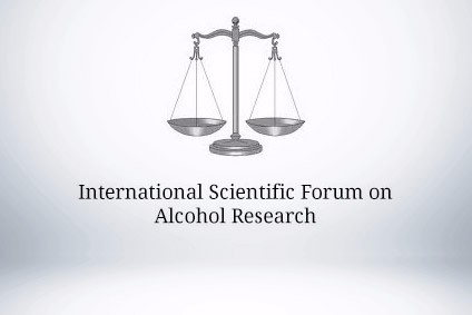 Critiques from the International Scientific Forum on Alcohol Research