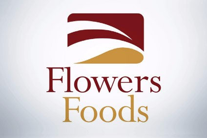 Flowers Foods appoints Debo Mukherjee to newly created chief marketing officer role