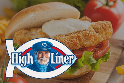 Product recall impacts High Liner Foods H1 results