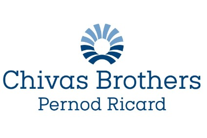 Pernod Ricard lines up