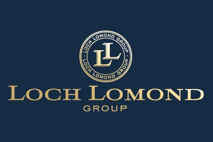 Asian investor fund Hillhouse Capital snaps up Loch Lomond Group