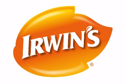 Northern Ireland bakery Irwins launches healthy bread range